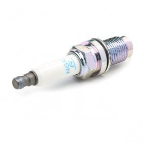 2008 Golf 5 1.4 TSI Spark Plug 5758