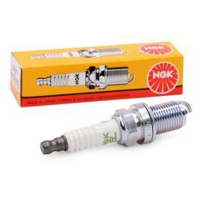 Spark Plug Article № 6097 £ 140,00