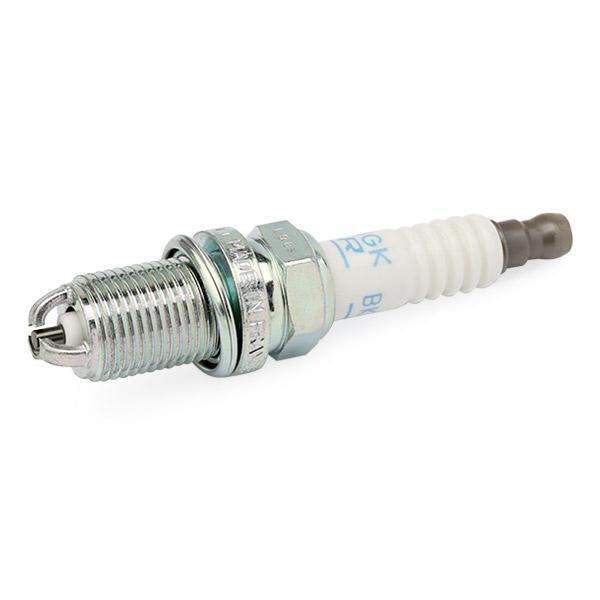 Spark Plug NGK 6342 0087295163429