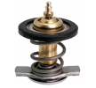 OEM Thermostat, coolant HELLA 10427592 for VW