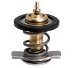 OEM HELLA 8MT 354 777-851 VW PHAETON Engine thermostat
