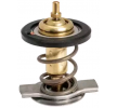 OEM Thermostat, Kühlmittel 8MT 354 777-921 von HELLA für TOYOTA