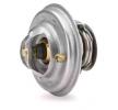 OEM HELLA 8MT 354 778-161 VW LUPO Engine thermostat