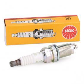 Spark Plug Article № 6711 £ 140,00