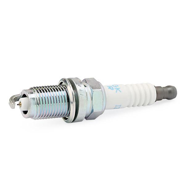Spark Plug NGK IZFR6K11 0087295169940