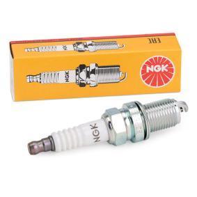 Spark Plug Article № 7496 £ 140,00