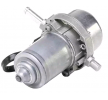 OEM Unterdruckpumpe, Bremsanlage HELLA 8TG008440111
