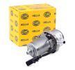 Brake system PASSAT Variant (3B6): 8TG008440111 HELLA