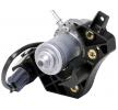 OEM Unterdruckpumpe, Bremsanlage HELLA 8TG009428411