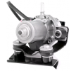 OEM Unterdruckpumpe, Bremsanlage HELLA 8TG009428701