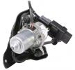 OEM Unterdruckpumpe, Bremsanlage HELLA 8TG009428731