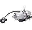 OEM Unterdruckpumpe, Bremsanlage HELLA 8TG010261701