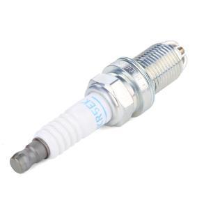 Запалителна свещ с ОЕМ-номер 5962.W9