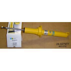Stoßdämpfer Art. Nr. 24-027977 120,00€