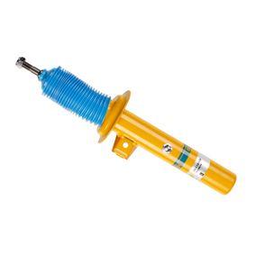 Stoßdämpfer Art. Nr. 35-115106 120,00€