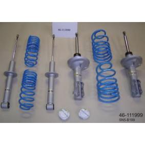 BILSTEIN BILSTEIN - B10 Power Kit 46-111999 Fahrwerkssatz, Federn / Dämpfer