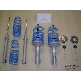 BILSTEIN BILSTEIN - B10 Power Kit 46-112279 Fahrwerkssatz, Federn / Dämpfer