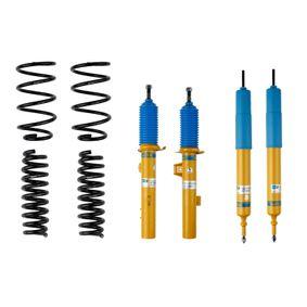 BILSTEIN B12 Pro-Kit 46-180599 Fahrwerkssatz, Federn / Dämpfer