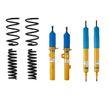 Gewindefahrwerk BMW 5 Touring (F11) 2011 Baujahr 46-180599