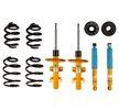 BILSTEIN B12 Pro-Kit Fahrwerkssatz JEEP
