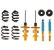 OEM Fahrwerkssatz, Federn / Dämpfer BILSTEIN 46192141