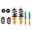 BILSTEIN B12 Pro-Kit Fahrwerkssatz VW