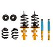 OEM Stoßdämpfer Komplettsatz mit Federn BILSTEIN 46192158