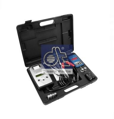 Testeur de batterie 9.67441 DT 9.67441 originales de qualité
