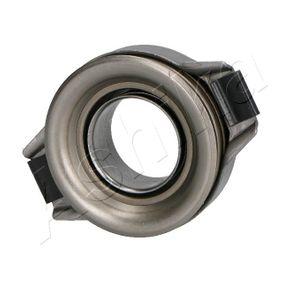 Releaser Inner Diameter: 33mm, Ø: 68mm with OEM Number 30502 81N00