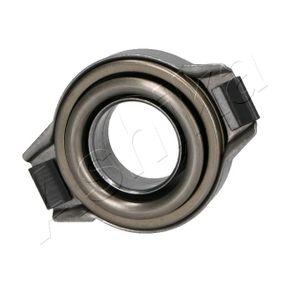 Ρουλεμάν πίεσης 90-01-107 MICRA 2 (K11) 1.3 i 16V Έτος 1996