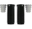 Shock absorber dust cover kit SACHS 10460001 Service Kit