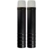 Shock absorber dust cover kit SACHS 10460002 Service Kit