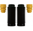 Shock absorber dust cover kit SACHS 10460003 Service Kit