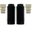 Shock absorber dust cover kit SACHS 10460004 Service Kit