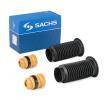 Parapolvere ammortizzatori & tamponi SACHS 10460013 Service Kit