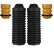 Shock absorber dust cover kit SACHS 10460016 Service Kit