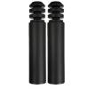 Shock absorber dust cover kit SACHS 10460017 Service Kit