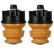 Shock absorber dust cover kit SACHS 10460021