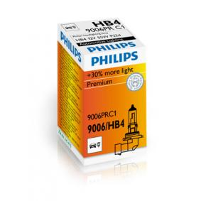 PHILIPS 24687530 rating