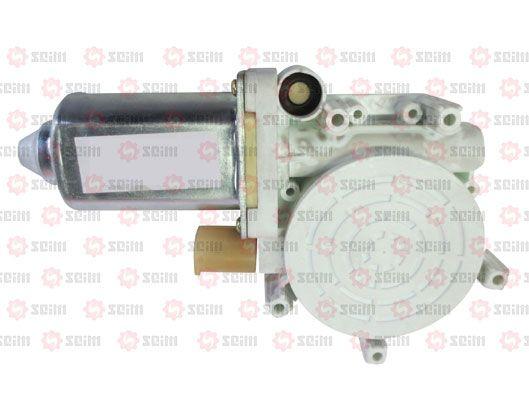 Motor eléctrico, elevalunas 900924 SEIM 900924 en calidad original