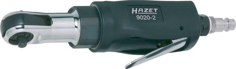 HAZET  9020-2 Klucz pneumatyczny z grzechotką