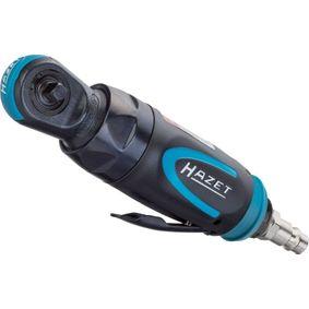 HAZET  9020P-2 Klucz pneumatyczny z grzechotką
