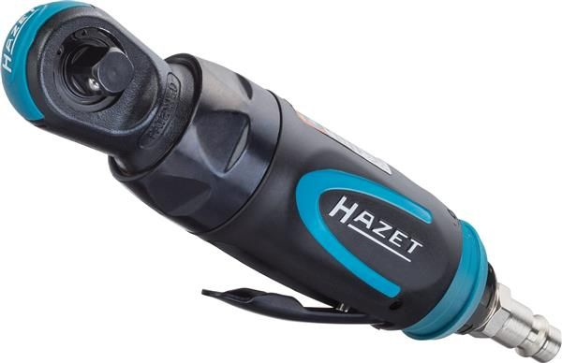 HAZET  9021P-2 Perslucht-ratelsleutel