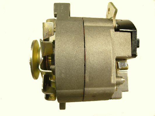 Lichtmaschine 9031741 ROTOVIS Automotive Electrics 9031741 in Original Qualität