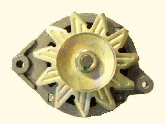 Generator ROTOVIS Automotive Electrics 9031741 Bewertung
