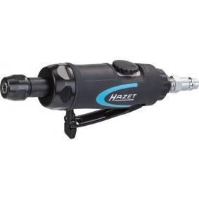 HAZET  9032N-1 Szlifierka prętowa