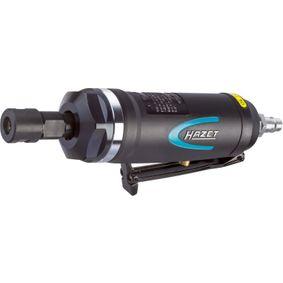 HAZET Straight Grinder 9032P-1