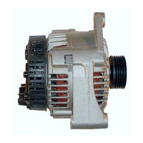 Generator 9038771 SAXO (S0, S1) 1.1 X,SX Bj 2003