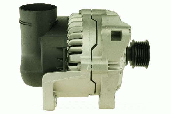 Lichtmaschine 9039000 ROTOVIS Automotive Electrics 9039000 in Original Qualität