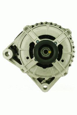 Generator ROTOVIS Automotive Electrics 9039000 Bewertung